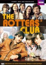 Rotter'S Club 8717344739733