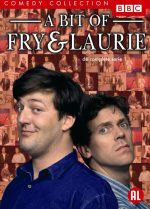 A Bit Of Fry & Laurie 1 7321932026474