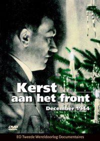 Kerst aan het Front 9789077667620