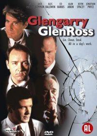 Glengarry Glen Ross 8714025502839