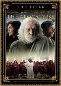 De Bijbel 13: Apocalypse 8715664107768