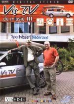 Vis TV - De Missie 3 9789076800295