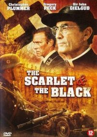 Scarlet And The Black 8715664029251
