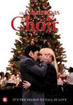 The Christmas Choir 8715664073223