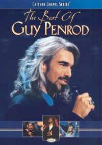 The Best Of Guy Penrod 0617884462390