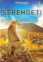 Serengeti 8718754401159