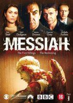 Messiah: First Killings 8714865504345