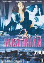Lost In Amsterdam 8712806032223