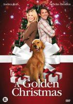 A Golden Christmas 8717973145721