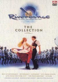 Riverdance - Collection 5029365835022