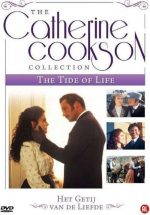 Catherine Cookson Collection-Tide Of Life 5410504605123