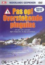 Pas Op Overstekende Pinguins 8713747041183
