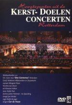 Kerst-Doelen Concerten... 8716397000234