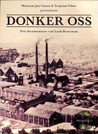 Donker Oss 7423639412441