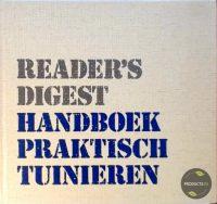 Handboek praktisch tuinieren 9789064070167