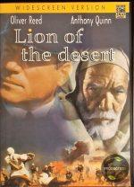 Lion of the Desert 5202754810439