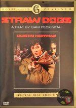 Straw dogs 8715664007327