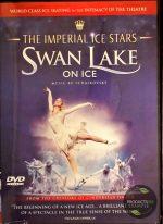 Swan Lake on Ice 7423640321312