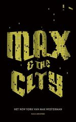 Max & The City 9789038890166