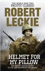 Helmet for my Pillow 9780091937515