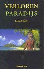 Verloren paradijs 9789055133475