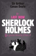 Sherlock Holmes 9780755334438