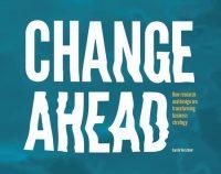 Change Ahead 9789063693985