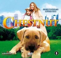 Chestnut 8714025509562