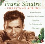 Jolly Christmas from Frank Sinatra 0724348840820