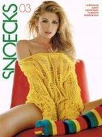 Snoecks 2003 9789053493977