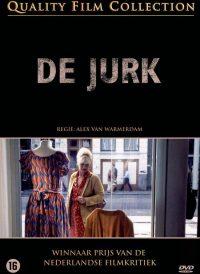 De Jurk 8715664119143