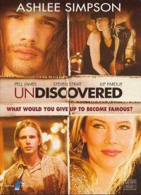 Undiscovered 8711983480803