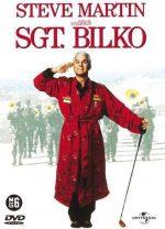 Sgt. Bilko 8714025514627