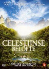 De Celestijnse Belofte 8713053010057