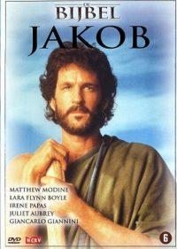 De Bijbel - Jakob 8716777039410