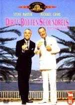 Dirty Rotten Scoundrels 8712626027256