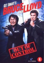 BRUCE AND LLOYD OUT OF CONTROL 5051888000014