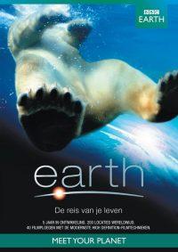 Earth 8715664053539