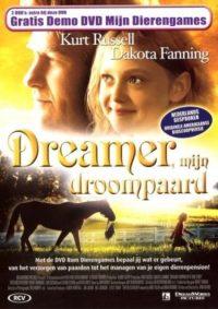 Dreamer Mijn Droompaard 8713045211387