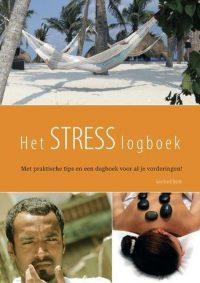 Het Stresslogboek 9789077881118