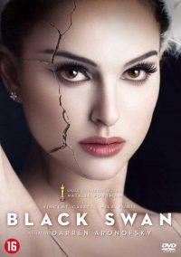 Black Swan 8712626093077