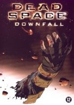 Dead Space - Downfall 8712609659078
