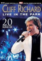 Cliff Richard - Live In the Park 8713053004186