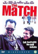 Match 8712609749717