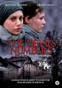 Devil's Numbers 5412012154469