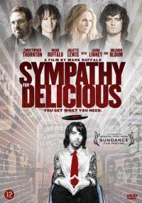 Sympathy for Delicious 8716777937112