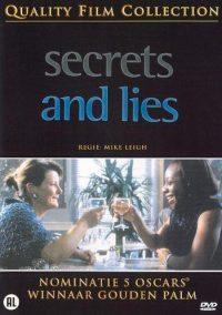 Secrets & Lies 8716777052754