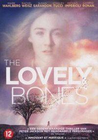 LOVELY BONES 8717721880898
