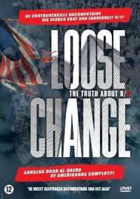 Loose Change-The Truth About 9/11 8715664039519