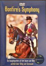 Bonfire's Symphony 8713747031696